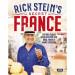 Rick Stein Secret France
