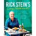 rick-stein-long-weekend