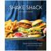 Shake Shack Cover