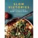 Slow Victories
