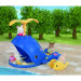 Sylvanian-Families-Splash-Play-Whale-2