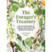 The Foragers Treasury