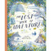 Lost Book Of Adventure