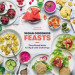 Vegan Goodness Feasts