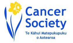 Cancer Society
