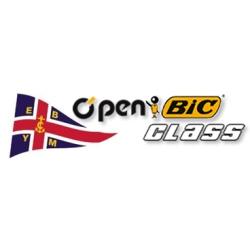 EBYC Open