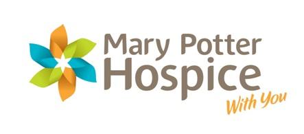 Mary Potter
