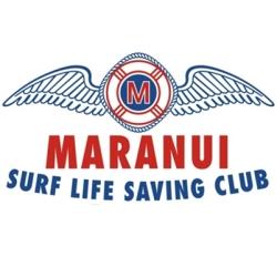 Maranui