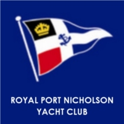 Royal Port Nicholson Yacht Club