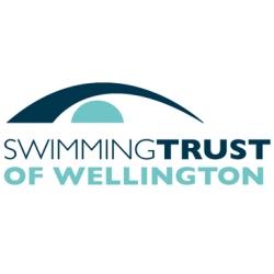 Swimming Trust