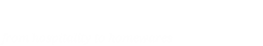 Shop Kitchen & Home