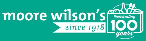 Moore Wilsons