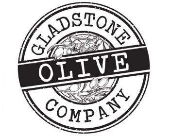 Gladstone Olive Oil - Refillable Bottles