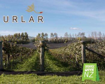 Urlar Estate Organic Wines