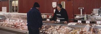 Porirua Farmers Market