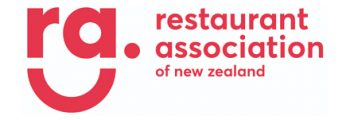 Restaurant Association Award
