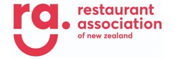 Restaurant Association Award