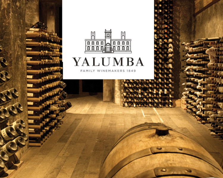 Cardholder Draw: Win a Yalumba Dining Experience at Boulcott St Bistro!
