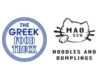 Moore Wilson's Pop-Up Food Pods Monday 21 September to Sunday 27 September