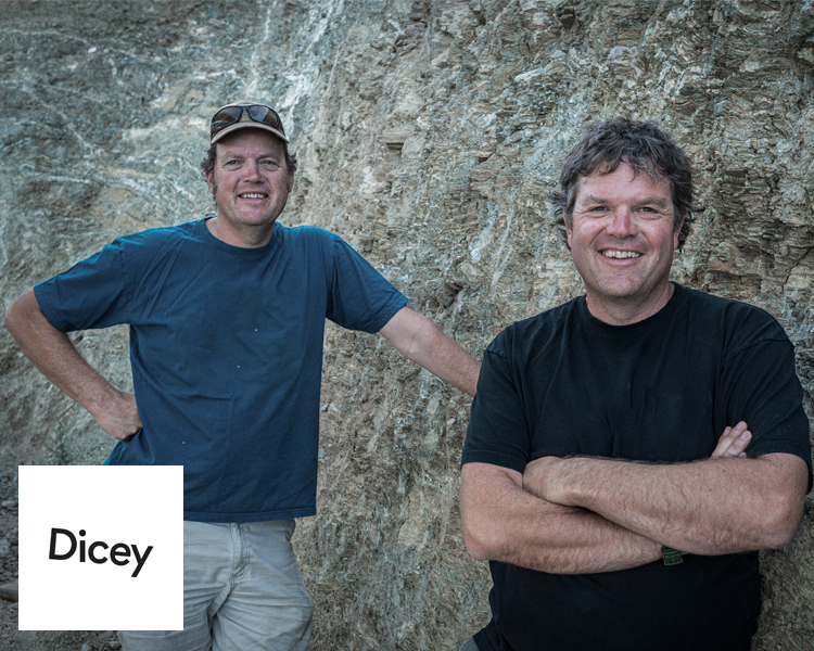 Supplier Profile: Dicey Wines