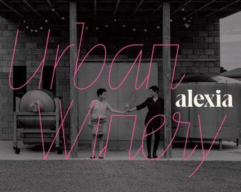 Supplier Profile: Alexia Urban Winery