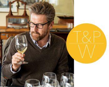 Supplier Profile: Ant McKenzie Wines
