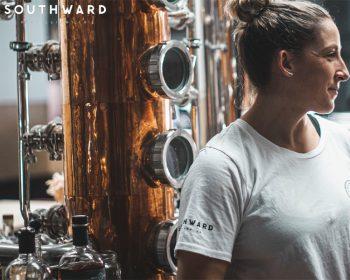 Supplier Profile: Southward Distilling